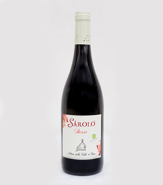 vino-saròlo-rosso