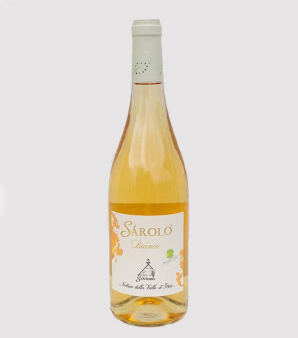 vino-saròlo-bianco