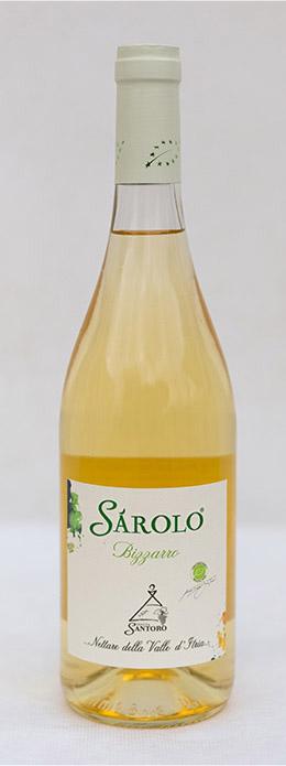 vino-bizarro